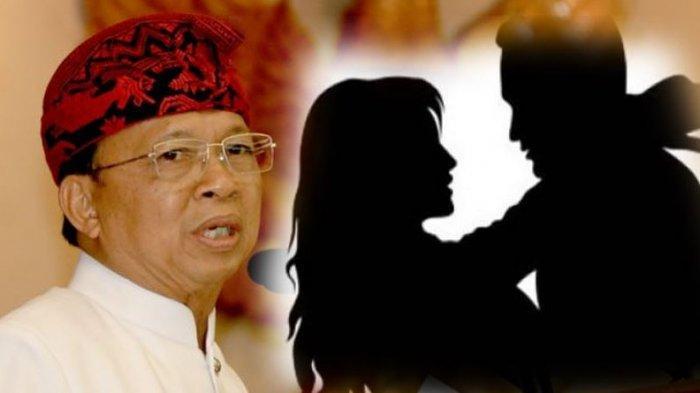 PDIP Usulkan Pemecatan Dua Anggota DPRD Bali yang Diduga Selingkuh