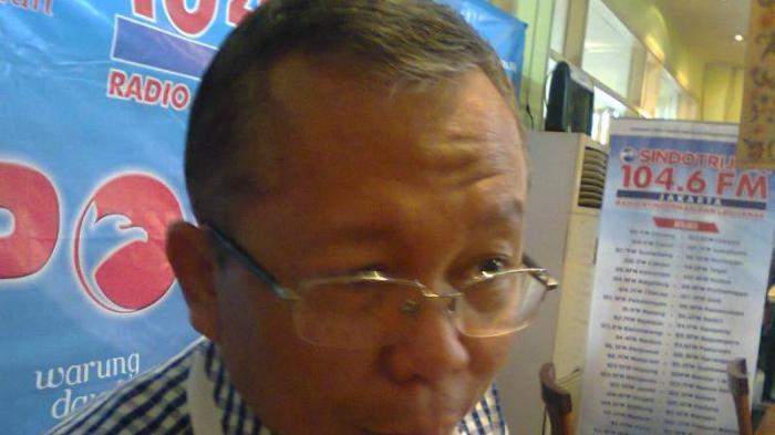 Sandiaga Uno, Gus Ipul dan Khofifah Indar Parawansa Masuk Bursa Calon Ketum PPP