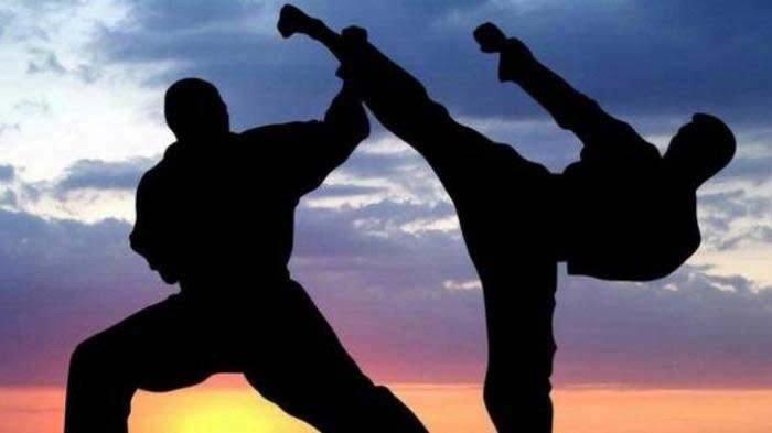 Atlet Taekwondo BadungTerima Ancaman Pembunuhan