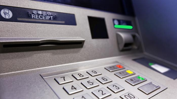 Jangan Sampai Dipidana Karena Jadi Korban Salah Transfer Bank, Ini Cara Menghadapinya