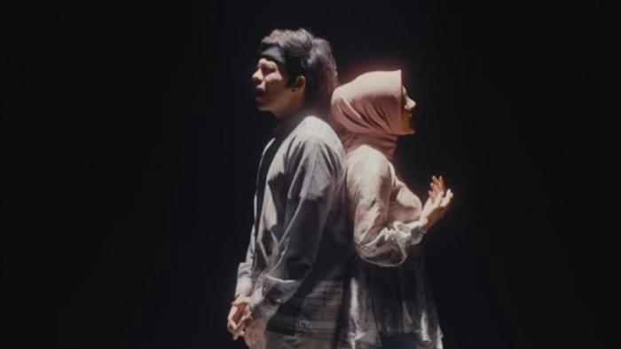 Aurel Hermansyah dan Atta Halilintar Rilis Lagu Terbaru Berjudul Takbir, Intip Kisah Dibaliknya