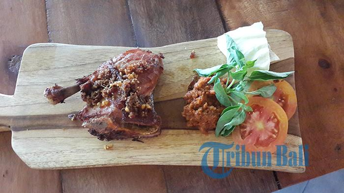 Tips Memasak Ayam Goreng agar Matangnya Meresap sampai ke Dalam Daging