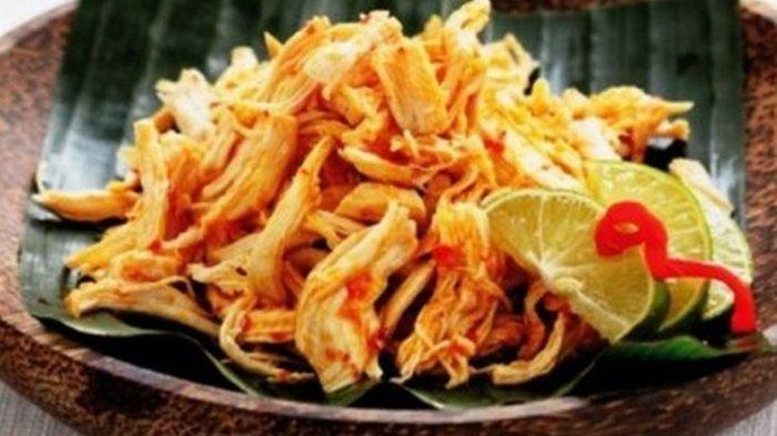 Mencicipi Nikmat & Pedasnya Ayam Pelalah, Kunjungi 4 Warung Makan Populer di Bali