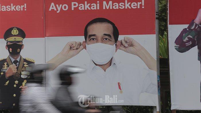 Komentari Kebijakan Isolasi untuk OTG di Bali, Dewan Sebut Karantina di Hotel Justru Bikin Stres