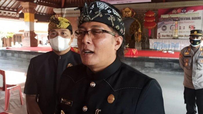 Badung Akan Tambah 100 Bed di RSD Mangusada dengan Anggaran Rp 30 Miliar