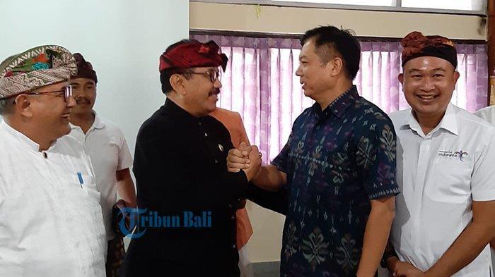Buntut Kasus Pelecehan Wisatawan China oleh Pemandu Jetsky di Bali, Viral di Medsos China