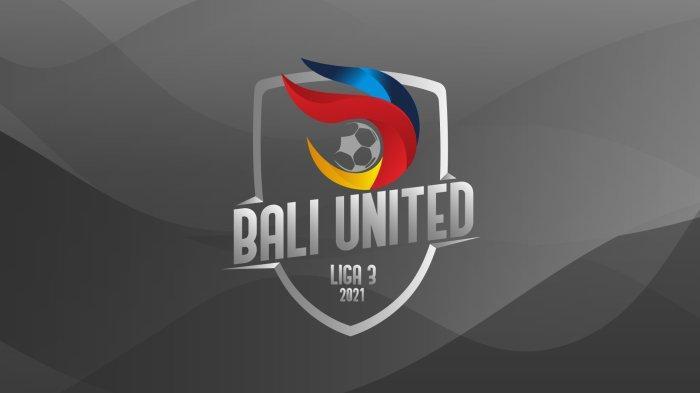 BALI UNITED Jadi Sponsor Liga 3 Bali, Pertandingan Liga 3 Bali Disiarkan di Bali United TV