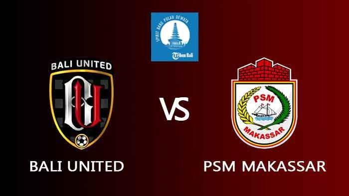 PSM Makassar Fokus Curi Poin Jelang Lawan Bali United