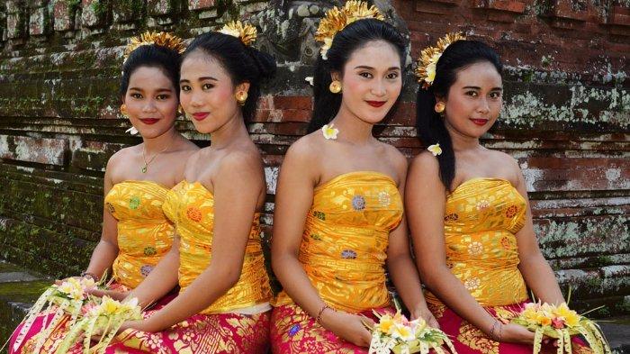 Senyum hingga Restoran, Perbedaan Budaya Indonesia VS Korea Selatan