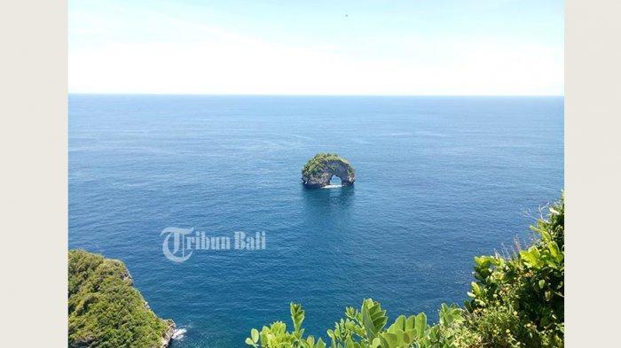 Manfaat Air dan Pasir Laut Dalam Usada Bali untuk Penyembuhan