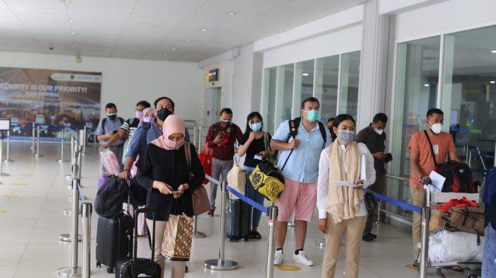 23 BUMN Berebut CSR Awards, Bandara Ngurah Rai Bali Optimistis Pertahankan Gold