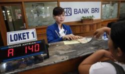 BRI Beri Kelonggaran, Turunkan Bunga Kartu Kredit Jadi 2%, Minimum Cicilan 5% dari Tagihan