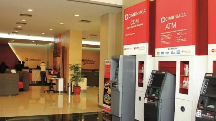 Beasiswa S1 untuk Mahasiswa Berprestasi se-Indonesia dari Bank CIMB Niaga