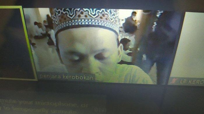 Emosi Istri Ditampar Saat Tagih Utang, Basori Pukul Kepala Sri Widayu dengan Tabung Gas Hingga Tewas