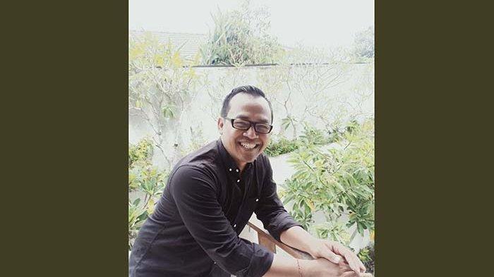 Bayu Takur Rilis Single Terbaru 'Wantah Adi', Bercerita Cinta Jarak Jauh
