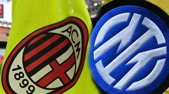 Hot AC Milan dan Inter Milan Kini Bersaing Dapatkan Pemain Ini di Bursa Transfer Musim Dingin 2022