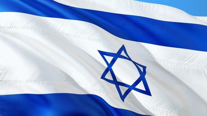 Israel Kaya Raya dan Sektor Pertaniannya Paling Maju di Dunia, Mengapa?