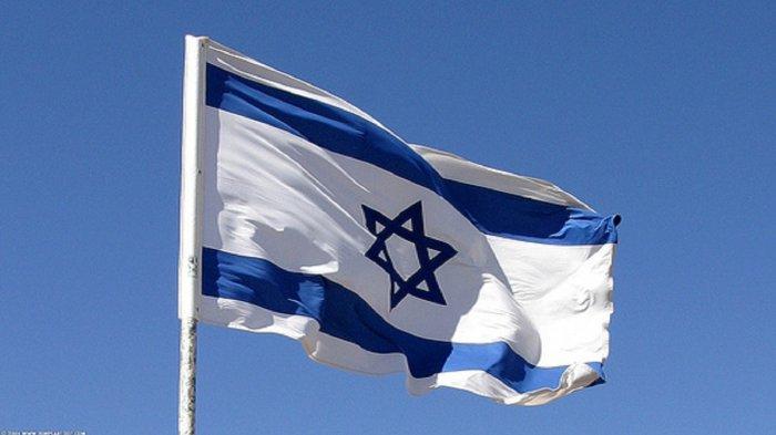 Israel Berniat Jalin Hubungan Diplomatik dengan Indonesia, Malaysia dan Brunei