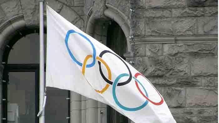Ini Nama Pebulu Tangkis Indonesia yang Masuk Zona Aman Olimpiade Tokyo 2020