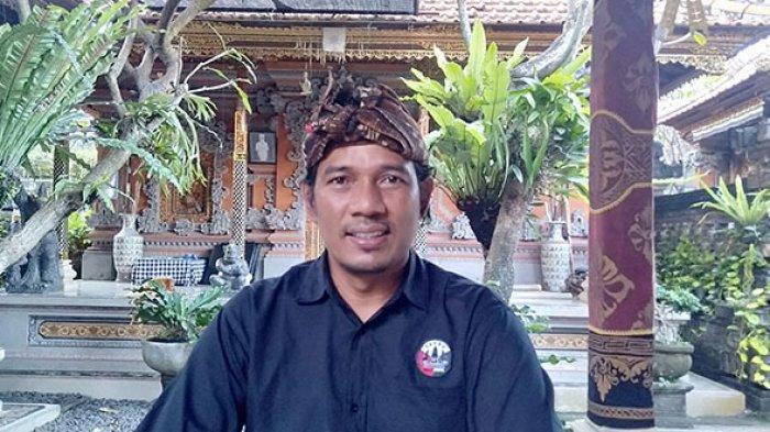 Kronologi Prajuru Desa Adat Kesiman Sidak dan Hentikan Aktivitas Ashram Sri Krishna Balarama Mandir
