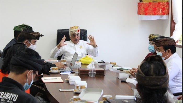 Babak Baru Polemik ISKCON-Hare Krishna: Terbitnya Rekomendasi Komnas HAM hingga Tanggapan MDA Bali