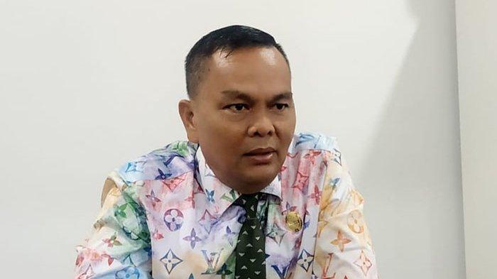 Zaenal Tayeb Kembali Ditetapkan Tersangka, Diduga Lakukan Penipuan dan Penggelapan Tanah di Nusa Dua