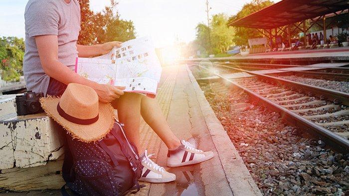 15 Hal yang Pantang Dilakukan Saat Solo Travelling