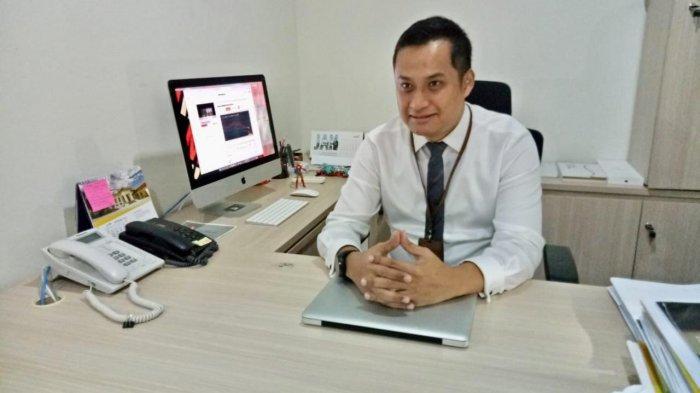Bank Mandiri Taspen Dalam Tahap Branding Aksara Bali