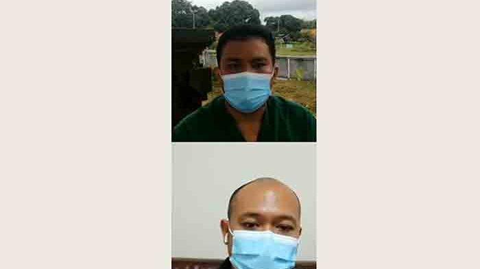 World Mental Health, dr. Gde Ingatkan Jangan Jadikan PandemiAlasan Konsumsi Obat Terlarang