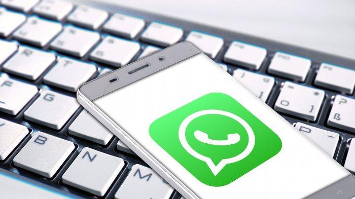 Cara Menghilang dari WhatsApp, Blokir Kontak WA, hingga Ciri-ciri Kontak Kita Telah Diblokir