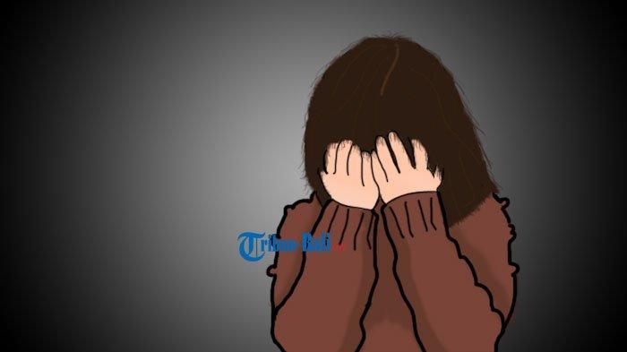 Kronologi Remaja Perempuan di NTT Jebolan The Voice Indonesia Pukul & Tendang Kepala Ibu Kandung