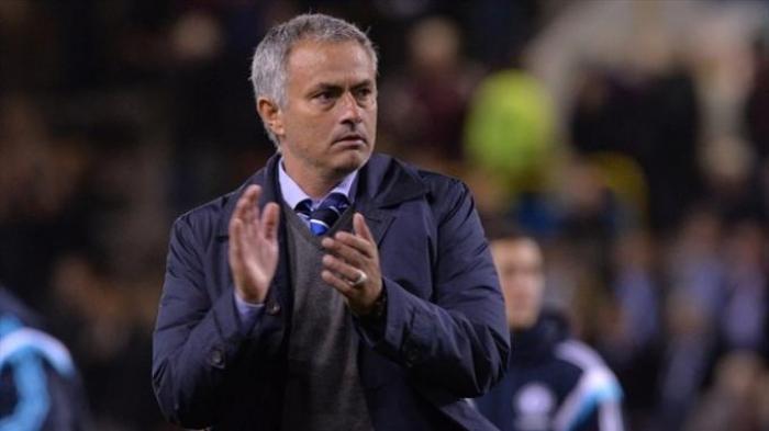 Tottenham Hadapi Leipzig Malam Ini, Mourinho Butuh Dukungan Penuh dari Fans
