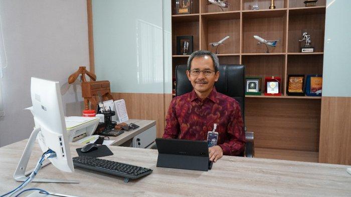 Libur Nyepi, BRI Kanwil Denpasar Pastikan Pelayanan Perbankan yang Optimal Kepada Masyarakat Bali
