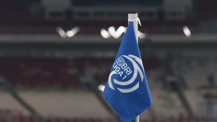 Susunan Pemain PSS Sleman vs Arema FC Liga 1 2021, Laga Berburu Kemenangan Perdana