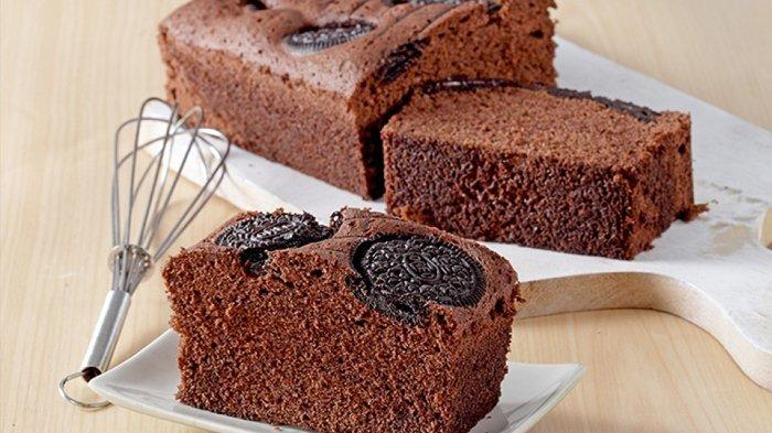 Resep Brownies Kukus Anti Bantet dari Chef, Tinggal Tambahkan Bahan Ini