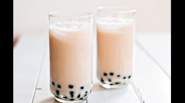 Dibalik Jajanan Kekinian Seperti Bubble Drink Hingga Soft Drink, Waspada Terhadap Bahaya Diabetes
