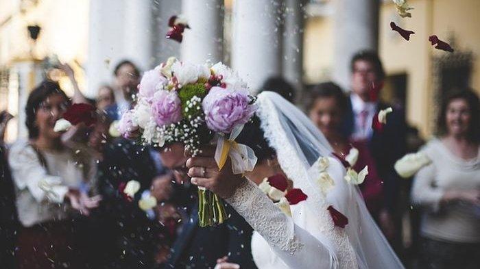 5 Mitos Pernikahan Tionghoa yang Tak Boleh Dilanggar agar Enteng Jodoh