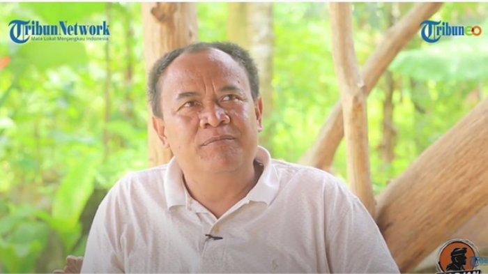 Hingga Akhir Jabatan, Gianyar Belum Mampu Terapkan Imbal Jasa Lingkungan