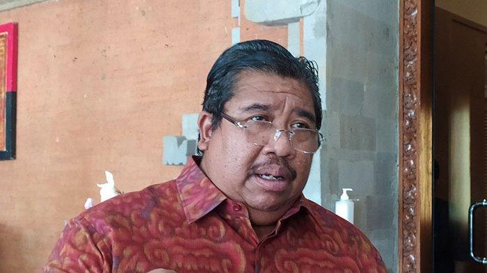 Kasus Korupsi Explore Buleleng & Bimtek CHSE, Bupati Buleleng Segera Pecat 8 Pejabat