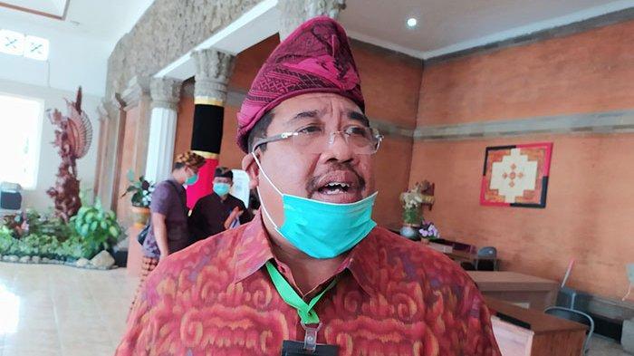Pembangunan Bandar Udara Bali Utara Masuk Daftar Proyek Strategis Nasional
