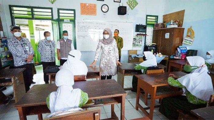 PPDB Segera Dimulai, Pemkab Banyuwangi Siap Jemput Bola Door to Door ke Pelajar Kurang Mampu
