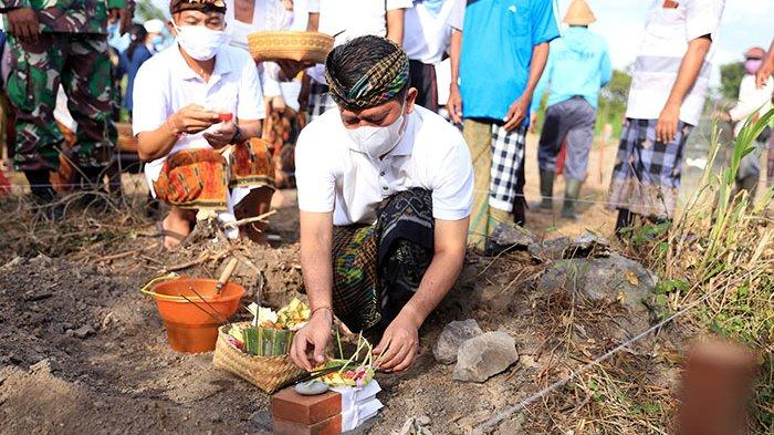 Terkendala Lahan, 20 Desa di Klungkung Belum Miliki TPST