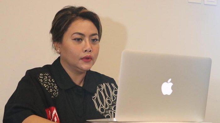 Bupati Tabanan Keluarkan SE Turunan Gubernur Bali Terkait PPKM, Warung Maksimal Buka Jam 9 Malam