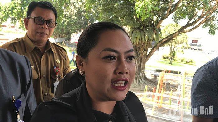 Pemilik Hotel Tak Boleh Menolak Jadi Tempat Karantina Kasus Covid, Bisa Dipidanakan