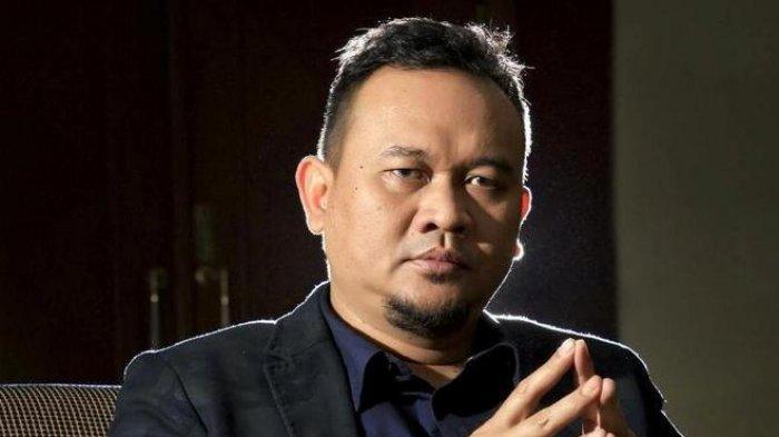 Kini Sukses Jadi Komedian Senior, Cak Lontong Berbagi Cerita Masa-masa Sulit Awali Karir di Jakarta