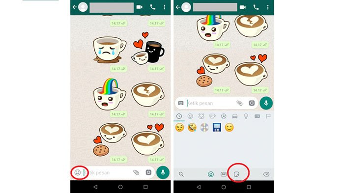 download video lucu kartun buat whatsapp