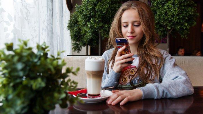Cara Mudah Merekam Pembicaraan Telepon WhatsApp untuk HP Android