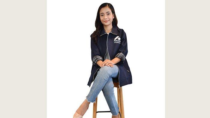 Dayu Dara, CEO-Founder Pinhome Masuk Jajaran Founder Startup Perempuan Paling Populer di Indonesia