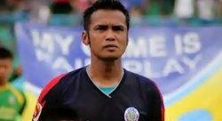 Kondisi Fisik Pemain Arema FC Mengalami Penurunan, Ini Penyebabnya