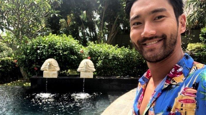 Terbang ke Indonesia, Siwon Super Junior Lakukan Pemeriksaan, Termasuk Cek Suhu Tubuh Cegah Covid-19
